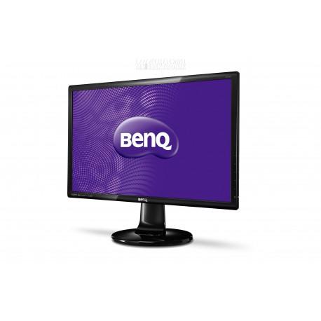 BenQ GL2460HM LED HDMI LS