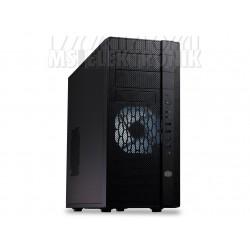 COOLER-MASTER-N-400-USB3