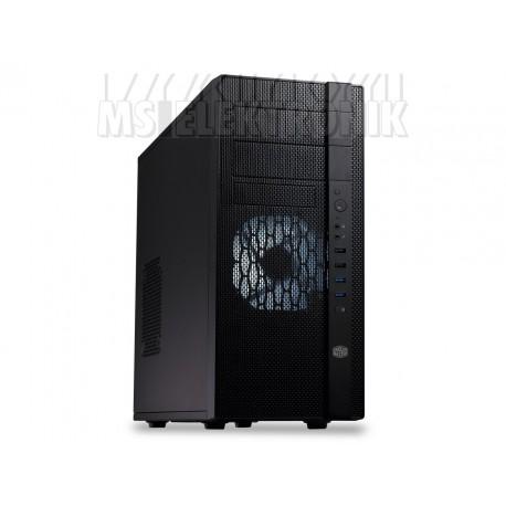 Gamer PC-4790 1150 03 1