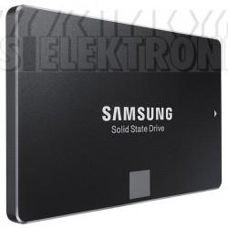 "Samsung 2,5"" (6.3cm) SATAIII 850 EVO Ser. Basic retail 250GB"