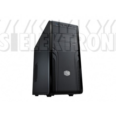 COOLER-MASTER-FOR-500-KKN1