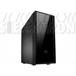 CAD 5820K 2011v3 01 1