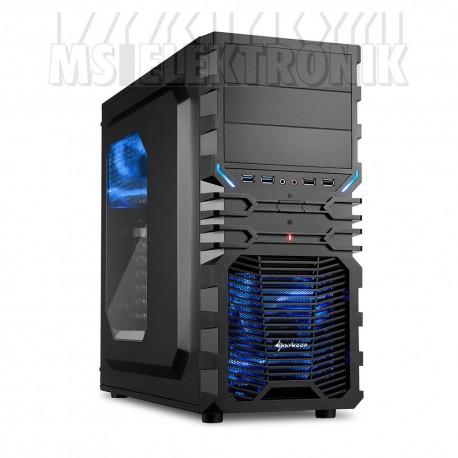 Gamer PC-4590 1150 01
