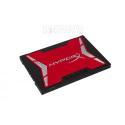 Kingston HyperX Savage Solid State Disk 240 GB