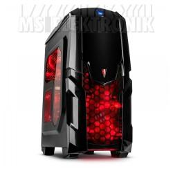 Gamer PC-7700 01