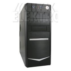 Pi3-81000-Office01
