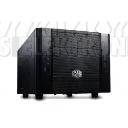 Pi3-8100-Office01-mini