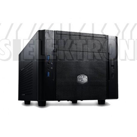 Pi5-8400-Office01-mini