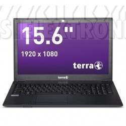 TERRA MOBILE 1515A